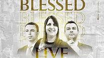 Blessed - O que será; da população pós pandemia? Avivamento da Fé - TV