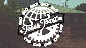 Texas Toast Intro footage