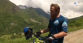 Interview de France 3 Midi Pyrénées