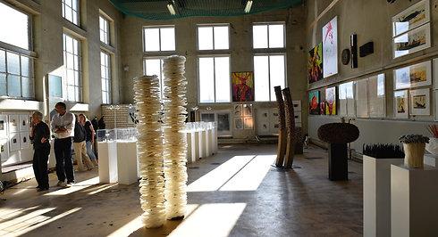 kunst + schmuck 2017