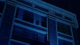 SCAREMONGER - 60 Sec Trailer