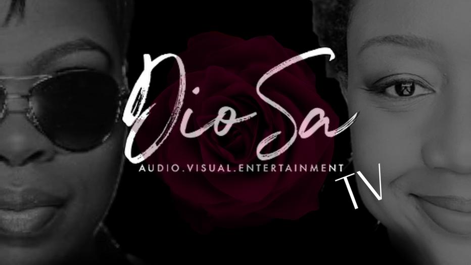 DioSa TV