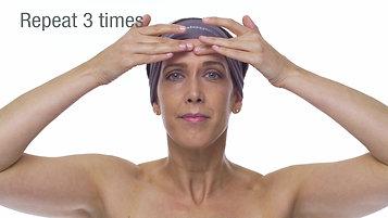 Phyto Replenish Oil & the Dewy Skin DIY