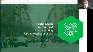 RTF: Fair BnB