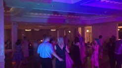 Vertu Events Four Seasons Carlingford