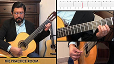 How To Read Tablature