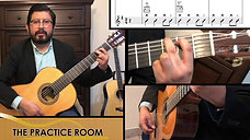 How to Play Happy Birthday Chords
