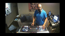 Reggae & Soca Wednesday