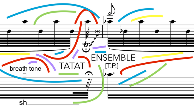 TATAT Ensemble Videos