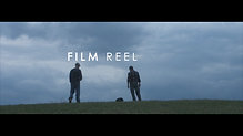 Jonathan Oster Film Reel 2019