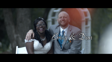 Emily and Dan - A Short Film