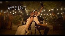 Amy & Lantz - A Short Film.m4v