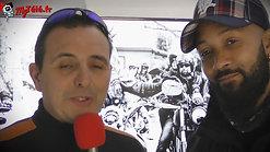 Freedom Tour 2020 jusqu'à Dimanche chez Harley-Davidson Family 26