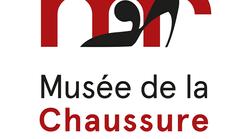 Marie-Hélène Thoraval pour la réouverture du musée de la Chaussure !