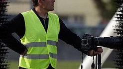 Jacques PARIS - Photographe de sports