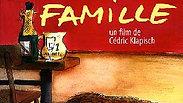 """Les films sur la """"famille"""" et le choix de Mika pour ce week-end !"""