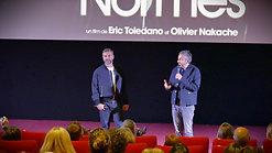 Olivier NAKACHE & Eric TOLEDANO - Hors Normes