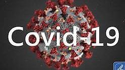 Restez chez vous ! #covid19 #coronavirus #medecin #confinement