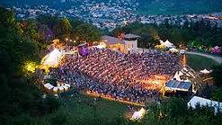 Le Crussol Festival revient en 2021