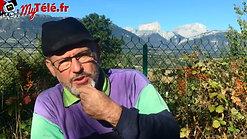21/11/19 Vignoble de Prébois