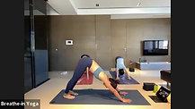 Power yoga 101_Apr 19, 2021