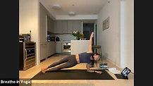 Yoga Fit_July 15, 2021