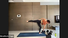 Yoga fit_May 6, 2021