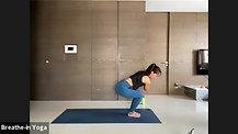 Power yoga 101_Apr 26, 2021