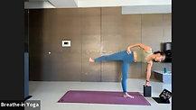 Yoga Fit_Apr 21, 2021