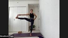 Ashtanga step by step_July 16, 2021