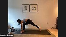 Power yoga 101_July 26, 2021