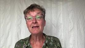 Video Pitch van Alie Bruins, Eigenaar en Reflexzone Therapeut bij Simpel en Doeltreffend