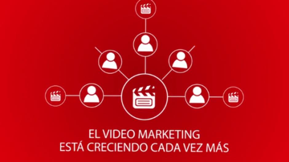 Video de promoción