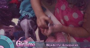Girl_Time