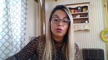Martina Ibáñez - Jefa U.T.P