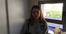 Interview Romane, Stage Prépa Test Cambridge