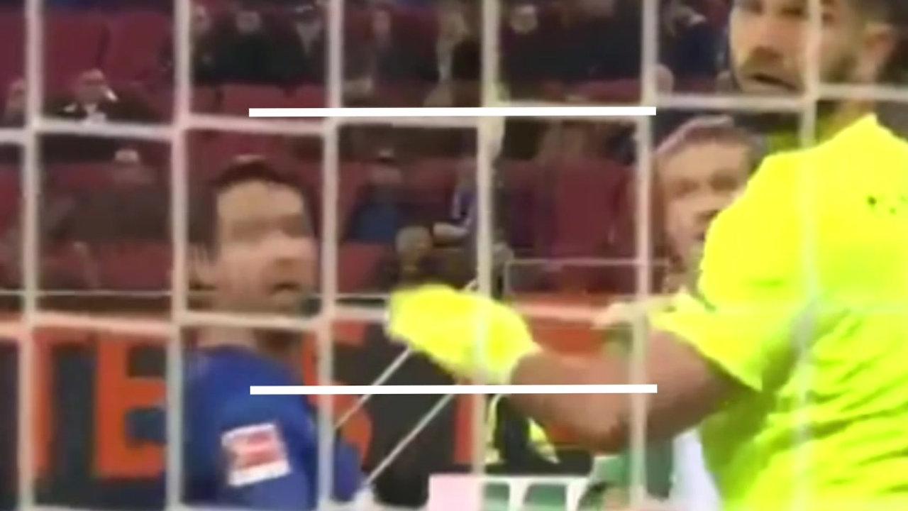Schalke 04 Brasil
