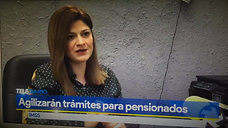 Entrevista MMTV