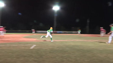 The Valley Baseball League Part 3 of 6