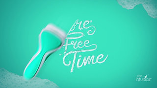 Schick - More Free Time