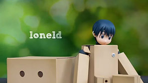 Danboard - Lonely