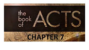 Acts7