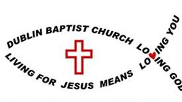 DBC Worship