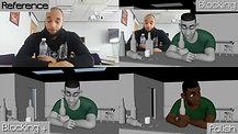 Speedster Interview Breakdown