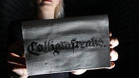 Calligrafreaks