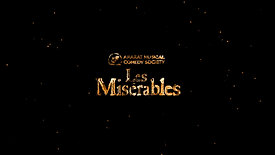 AMCS Les Mis Logo
