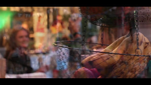 Aftermovie Short Edit Rampe Openair 2015