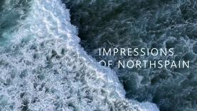 Impressions of Northspain