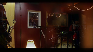 Manolo Panic | ROA '16