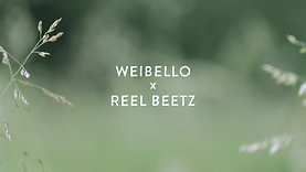 Weibello - Gwunne (prod. by REEL BEETZ)